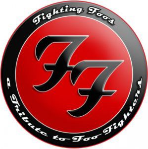 Fighting Foos (Foo Fighters Tribute)
