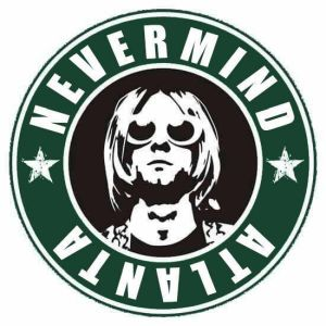Nevermind (Nirvana Tribute)
