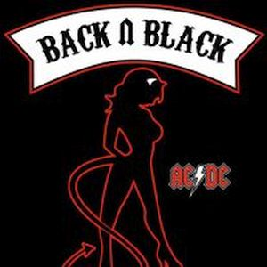 Stone Temple Pirates (STP Tribute)
